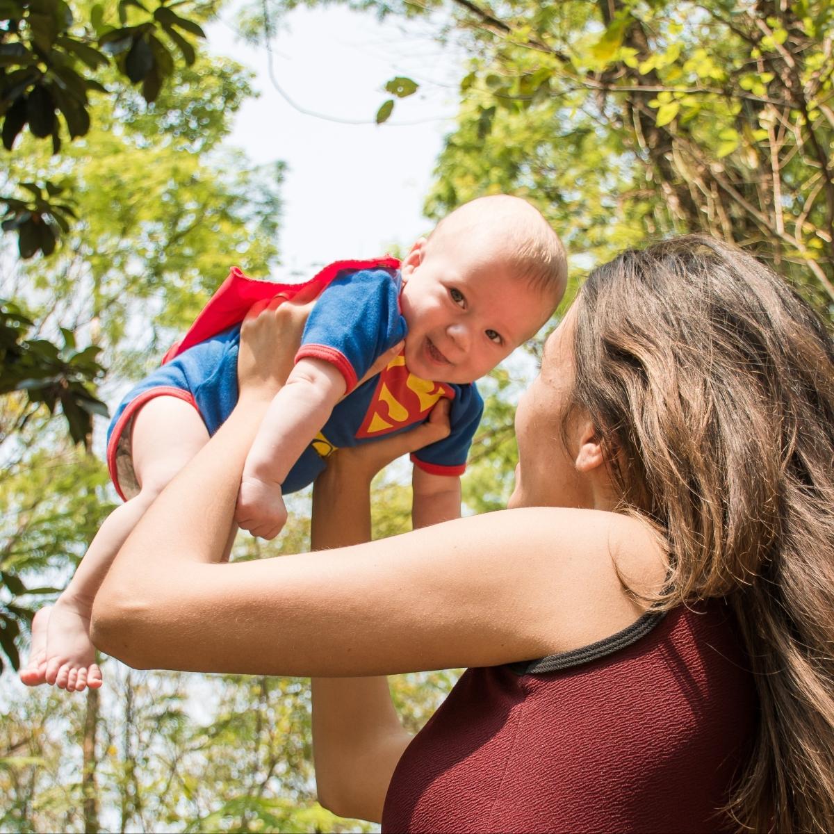 ChildFeeding.org   Collaboration